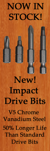 https://www.quickscrews.com/sites/default/files/Russel/impact_drive_bits_1.jpg