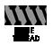 Catalog icon image: 1