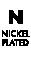 Catalog icon image: 3