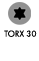 Catalog icon image: 0