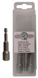 Magnetic Nut Setter
