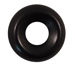 Cup Washers, Finish Washers